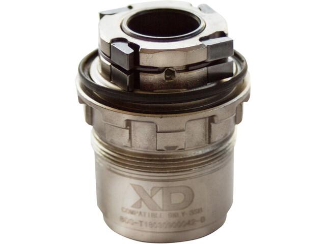 Spank Spoon XX1 Freewheel Body XD 11-speed